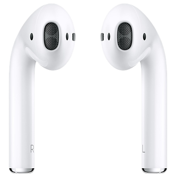 Apple Headphones AirPods