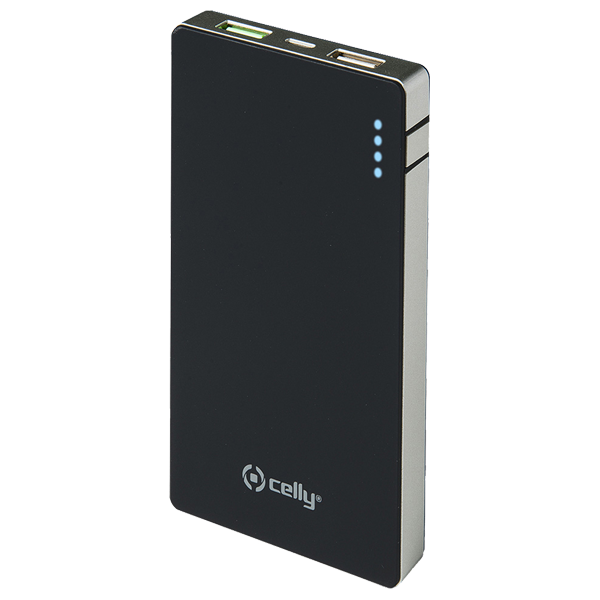 Celly Baterie Externa 6000 mAh