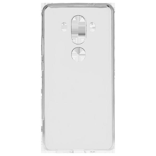 Devia Husa Silicon Naked Huawei Mate 10 Pro