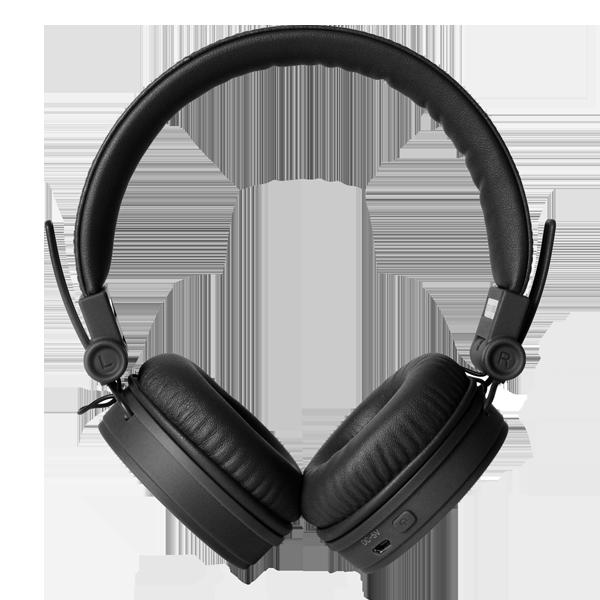 FreshNRebel Caps Wireless Headphones