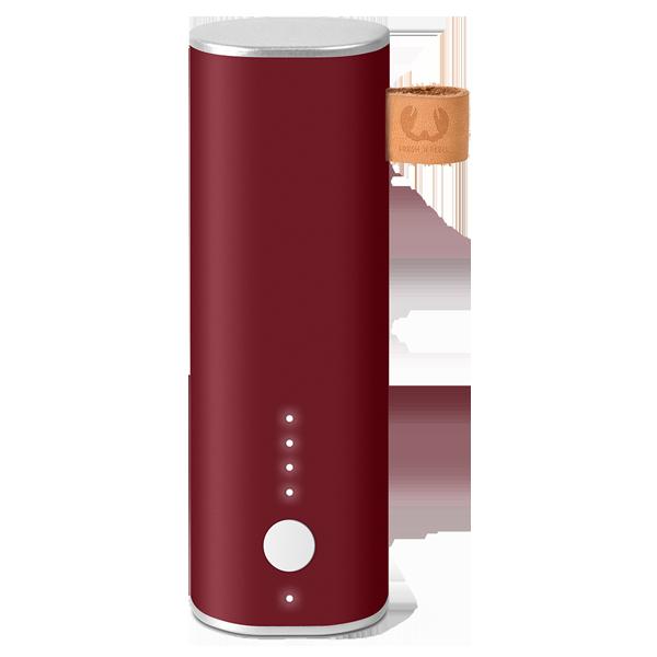 FreshNRebel baterie externa 3000mAh