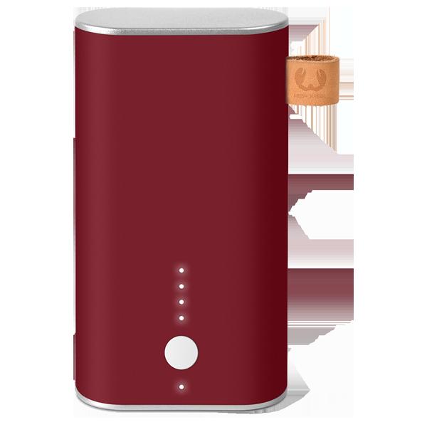 FreshNRebel baterie externa 6000mAh