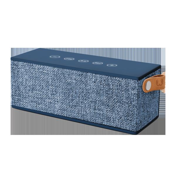 FreshNRebel boxa bluetooth Rockbox Brick