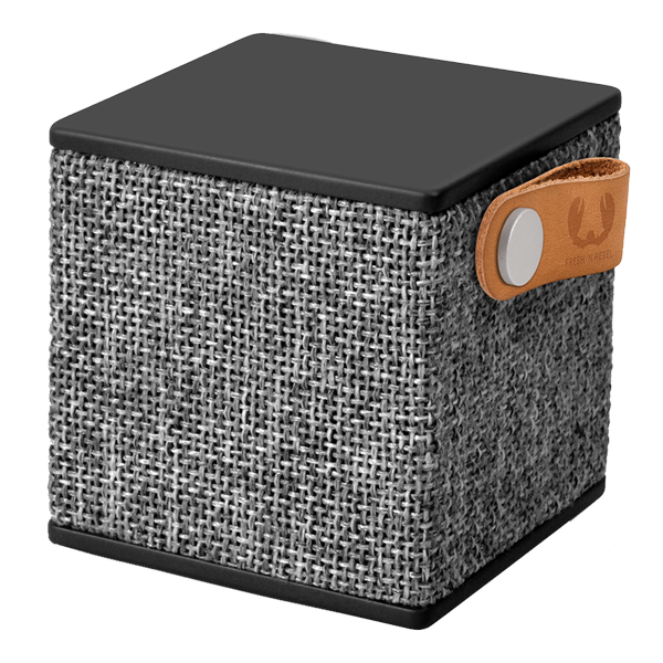 FreshNRebel boxa bluetooth Rockbox Cube