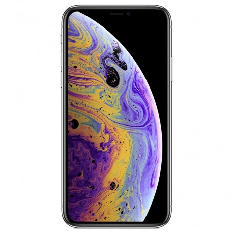 Iphone Xs 64gb Argintiu Rate 4g+