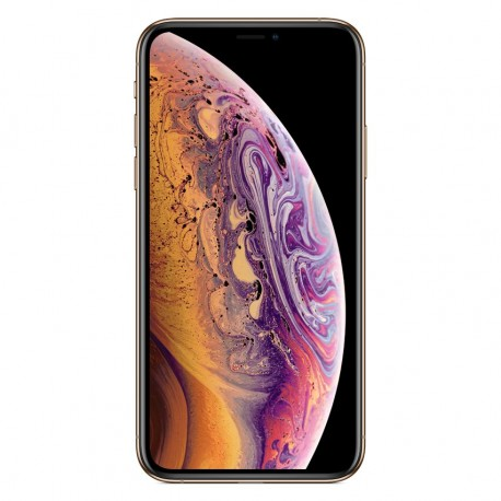 Iphone Xs 64gb Auriu Rate 4g+