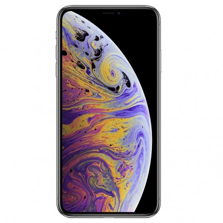 Iphone Xs Max 64gb Argintiu Rate 4g+