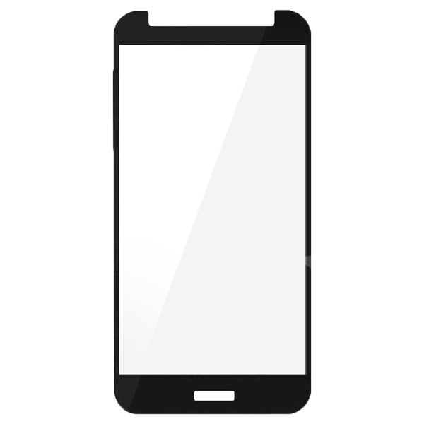 Lemontti Folie Sticla Curbata Huawei P20 Pro 9H 3D transparenta