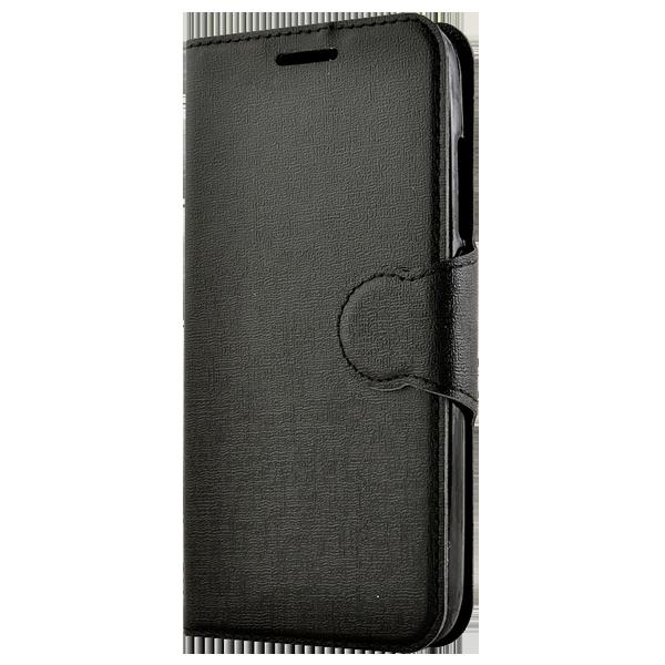Lemontti coperta neagra Samsung J3 2016