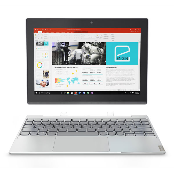 Lenovo MiiX 320 Windows Home 2 in1
