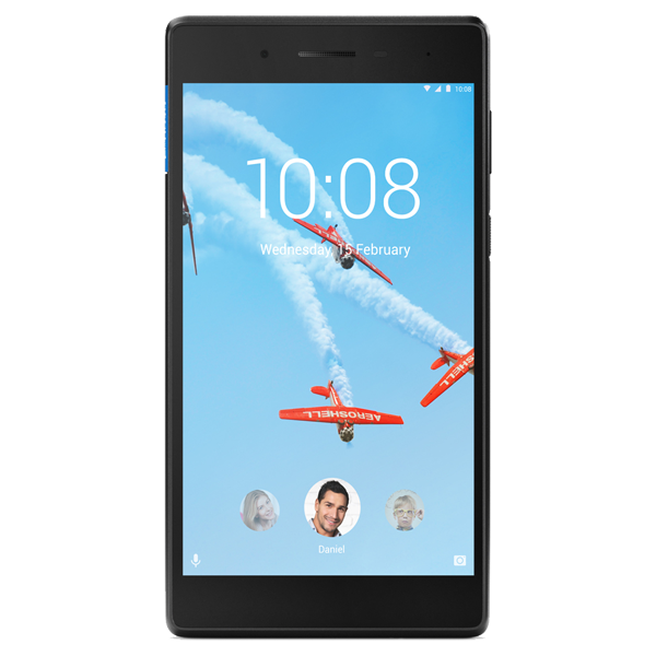 Lenovo TAB 7.0 Essential TB-7304I 16GB Black