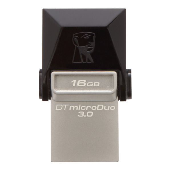 Memory stick Kingston micro-USB