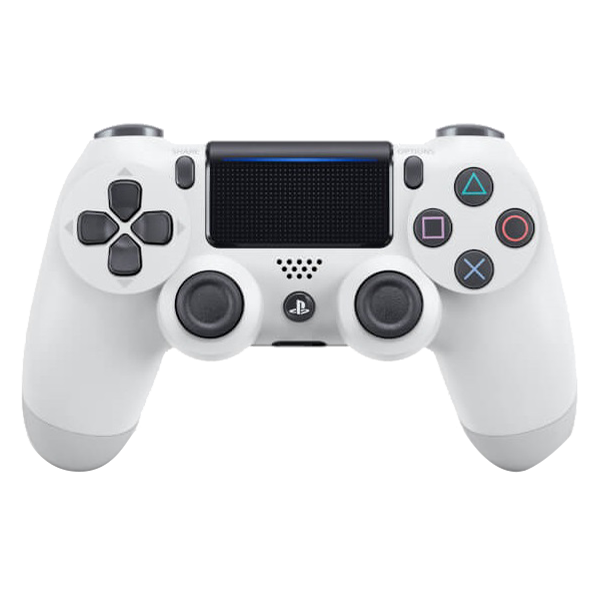 Playstation 4 Controller Dualshock