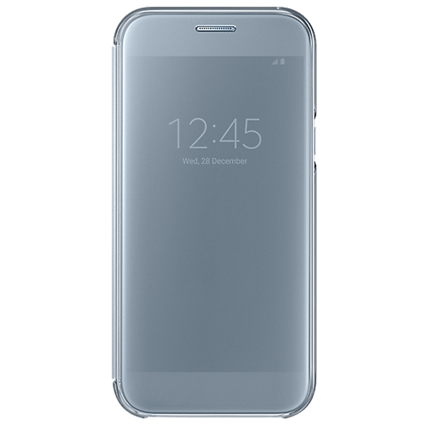 Samsung Clear view cover A5 2017