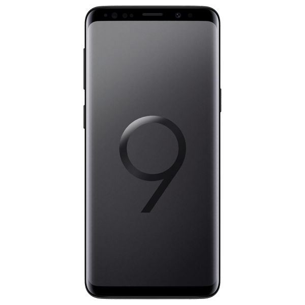 Samsung Galaxy S9