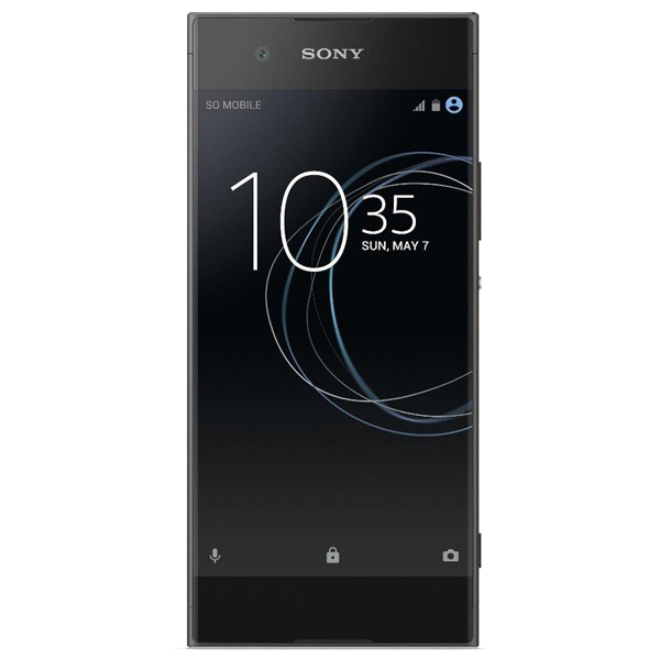Sony Xperia XA1 32GB Black