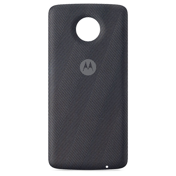 Wireless Charge Moto Z
