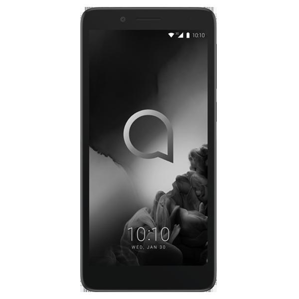 Alcatel 1C 8GB Black
