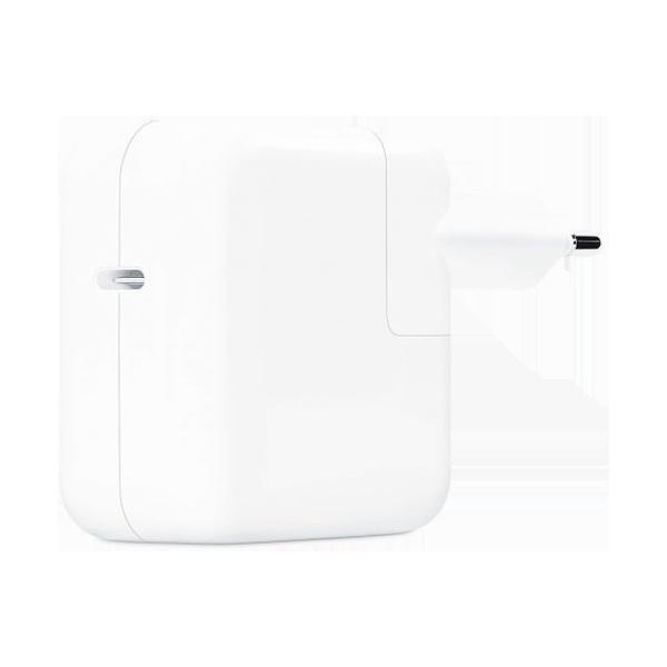 Apple Power Adapter 30W USB-C