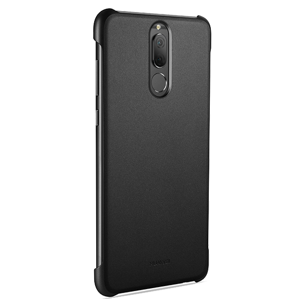 Huawei Mate 10 Lite Carcasa PC Black