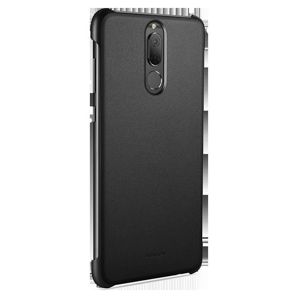 Huawei Mate 10 Lite Carcasa PC Black