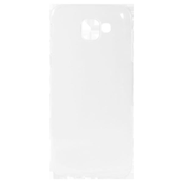 Lemontti husa silicon transparent Samsung J4 Plus