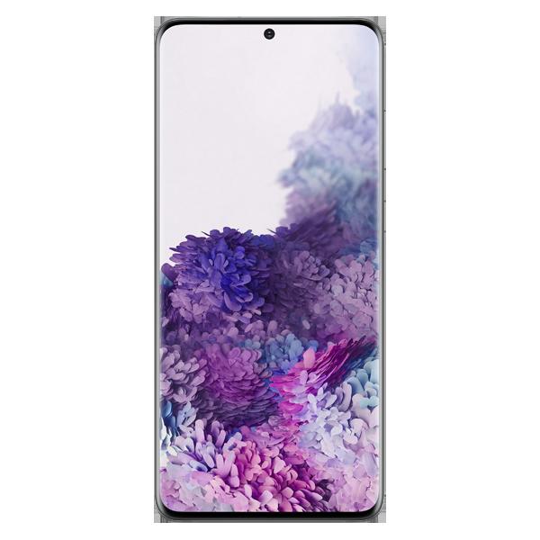 Samsung Galaxy S20 5G 128GB Dual SIM Gray