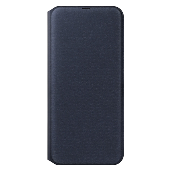 Samsung Wallet Cover A50 2019 Black